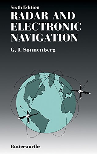 Radar and Electronic Navigation