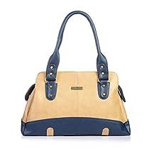Fostelo Regina Womens Handbag Multicolor