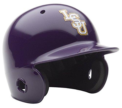 Schutt LSU Tigers Mini Batters Helmet