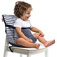 BABY TO LOVE-Chaise nomade - babytolove