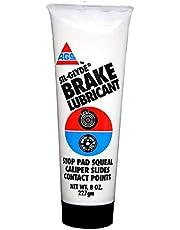 AGS BK8 Brake Lubricant Tube