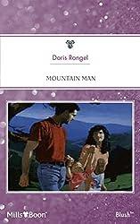 Mills & Boon : Mountain Man