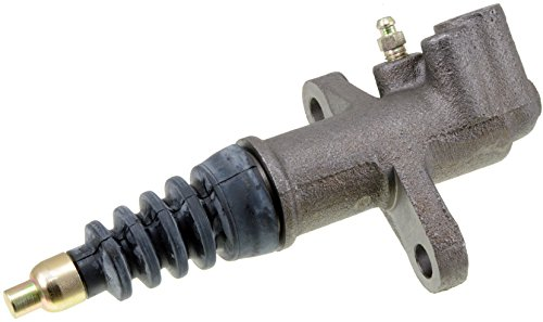 (Dorman CS12247 Clutch Slave Cylinder)