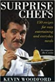 img - for Surprise Chefs book / textbook / text book