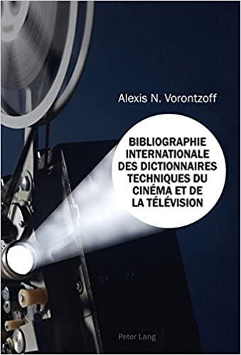 Bibliographie Internationale Des