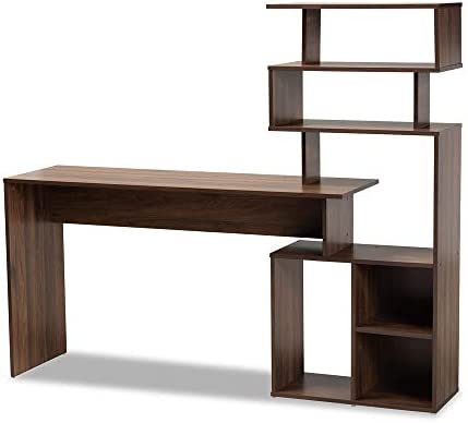 Baxton Studio 182-11694-AMZ Desks