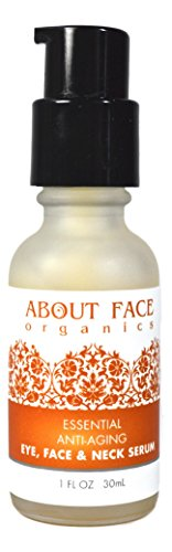 Multi Vitamin Face Cream - 5