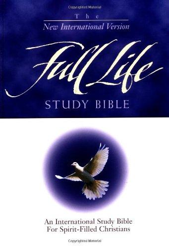 niv-full-life-study-bible