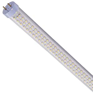 Havells 48551 Led 22 Watt T8 5 Foot Light Bulb Led Household Light Bulbs Amazon Com