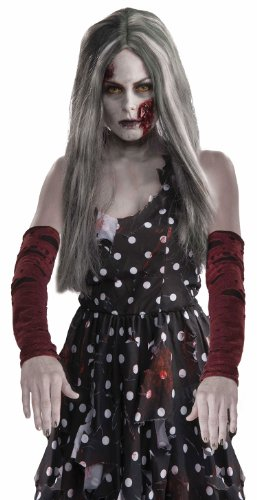 [Zombie Arm Sleeve - Adult Std.] (Zombie Arm Sleeves)