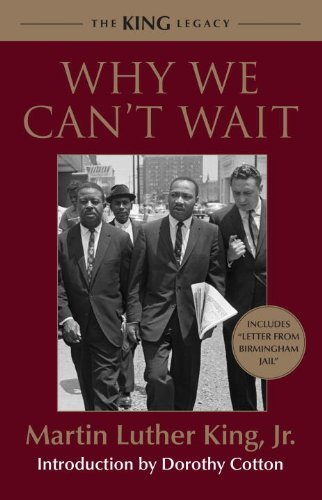 ing Legacy) (King Legacy (Hardcover)) by Martin Luther, Jr King (2011-01-11) (Legacy Bronze Beacon)