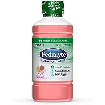 Amazon Com Goodsense Pedia Electrolyte Liquid Unflavored