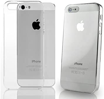 funda iphone 5s barata