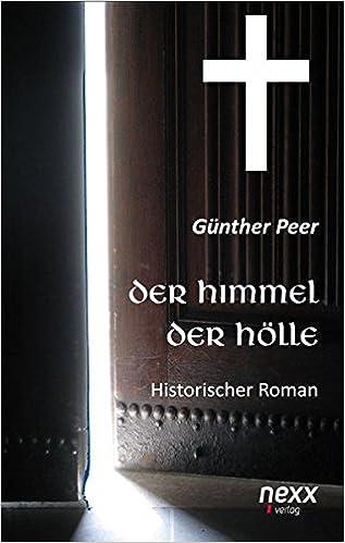 🌺 Forum Ebook Downloads Oh Wie Schon Ist Panama Als Erstleseliteratur German Edition 3640344642