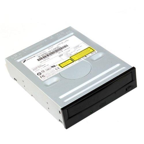 IBM/Lenovo 48X ide black cdrom drive - 19K1531