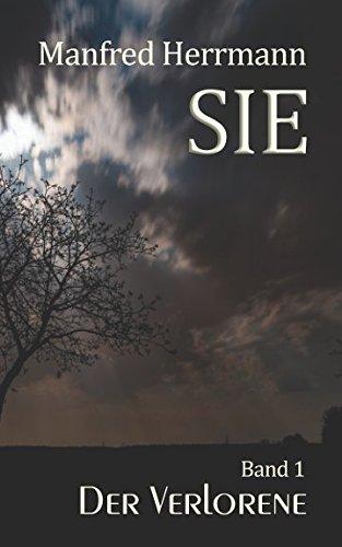 SIE: Der Verlorene