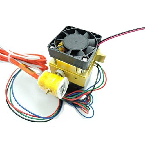 Pixnor-Prime-qualit-3D-Printer-MK8-extrudeuse-Hotend-04-mm-Buse-tte-dimpression-pour-Reprap-Mendel-MakerBot-i3-Prusa-retravailler