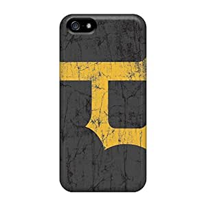 Protective Jeffrehing PsmCyrR6792JXaeO Phone Case Cover For Iphone 5/5s