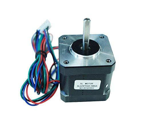TRONXY XY-2 Electric Motor
