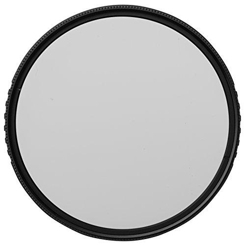 Vu Ariel 77mm Circular Polarizing Filter (VACPOL77)