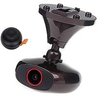 DDPAI M6 Plus WIFI Car Dash Cam Dashcam Camera DVR HD 1440P Video Recording GPS Logger Remote Snapshot G-sensor WDR App Social Sharing