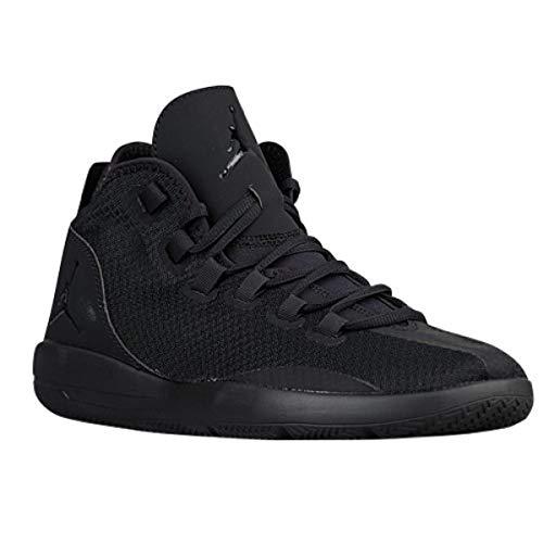 モールス信号軍団シーン(ナイキ ジョーダン) Jordan メンズ バスケットボール シューズ?靴 Reveal [並行輸入品]