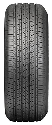 225//60R16 98T Cooper Evolution Tour All-Season Radial Tire