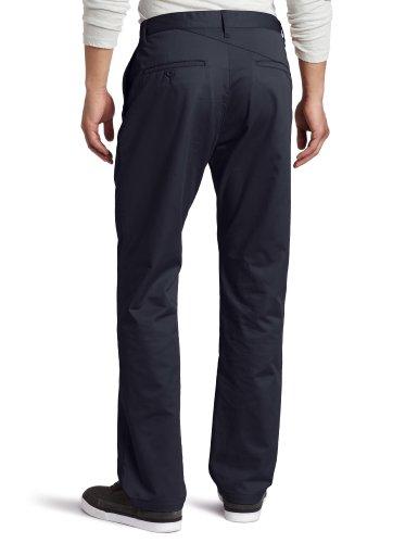 Volcom Men's Frickin Chino Pant