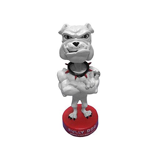 Compare Price To Bulldog Bobblehead Tragerlaw Biz