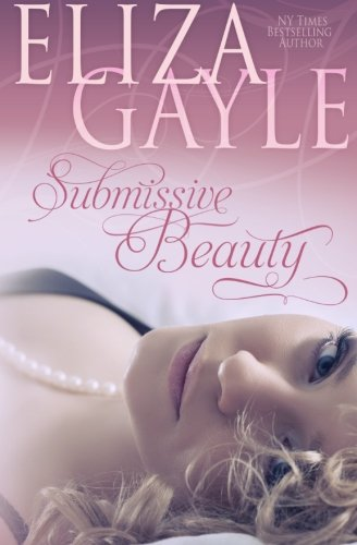 Submissive Beauty by CreateSpace Independent Publishing Platform