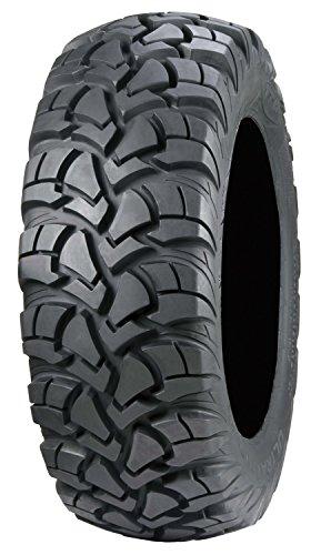 ITP Ultracross R Spec (8ply) Radial ATV Tire [30x10-14]