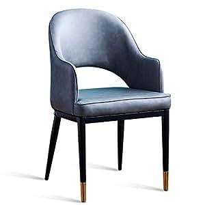 sillas de comedor clasicas con reposabrazos