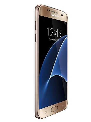 Samsung-Galaxy-S7-G930F-32GB-Factory-Unlocked-GSM-Smartphone-International-Version-Gold