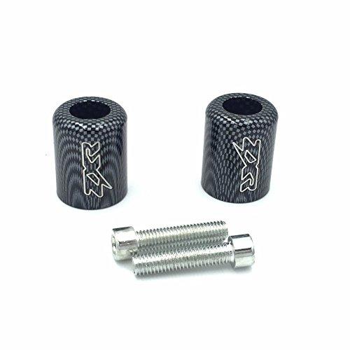 zzr600 carbon fiber - 3