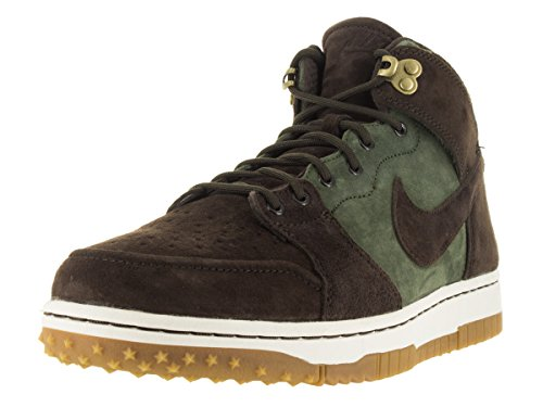 Nike Men's Dunk CMFT WB Casual Shoe