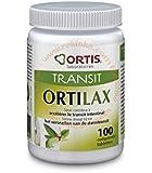 ORTIS Ortilax 100 Comprimés