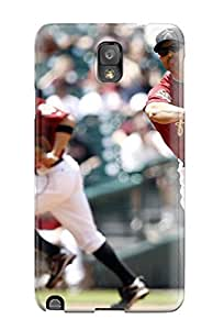 Ryan Knowlton Johnson's Shop Best houston astros MLB Sports & Colleges best Note 3 cases