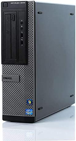 Dell 3010 Performance Professional Refurbished product image