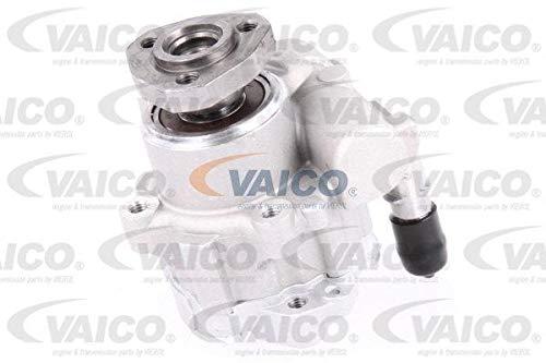 VAICO V10-7091 Pompe hydraulique, direction VIEROL AG