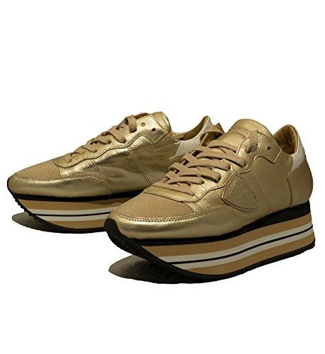 Philippe Sneaker Sneaker mm11 Model Philippe Eild Model Eild rE6KwqrX4