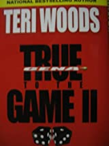 Of The Book True To The Game 3