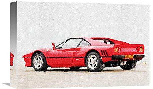 Ferrari 1980 - Naxart Studio