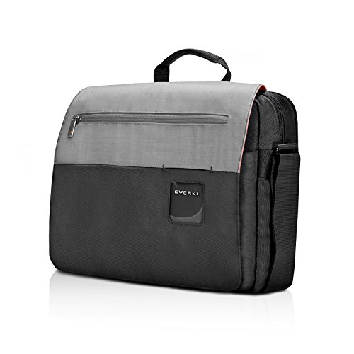 everki-eks661-contempro-laptop-shoulder-bag-up-to-141-macbook-pro-15-black