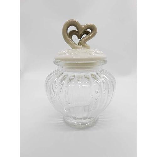 Bomboniere di porcellana for Amazon oggettistica