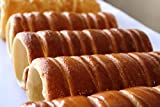 Hanchen Electric Cake Roll Maker NP-21 8pcs Chimney