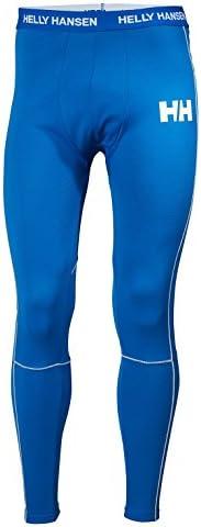 Helly Hansen LIFA Active Base Layer Pants