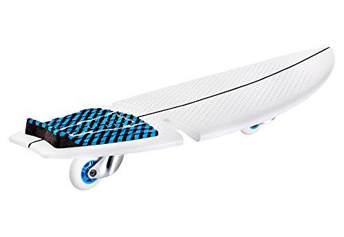 RipStik RipSurf Caster Board - Blue