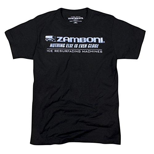 zamboni-ice-t-shirt-x-large-black