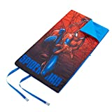 Marvel Spiderman Sleeping Bag