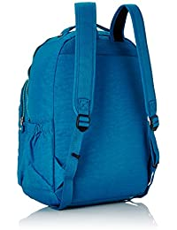 Amazon.com: Kipling - Backpacks / Luggage & Travel Gear: Clothing, Shoes & Jewelry